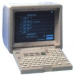 minitel-1980
