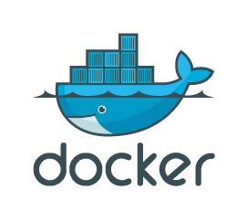 docker-small_v-trans