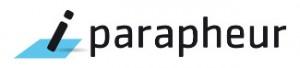 logo i-parapheur_300px