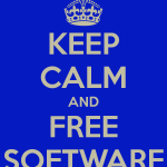 keep-calm-and-free-software