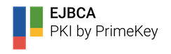 logo EJBCA